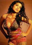 Actress Picture, Shriya Saran Actress Picture, Kareena Actress Picture
