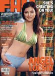 Angel Locsin Photo Gallery | Kapamilya Photos + Extra Kapuso
