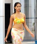 Mangalorean Woman: Mangalorean Women  Anushka Shetty