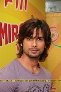 Male Celeb Fakes - Best of the Net: Shahid Kapoor Bollywood Actor
