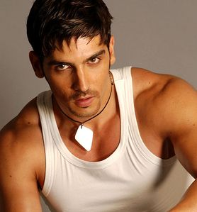 Male Celeb Fakes - Best of the Net: Zayed Khan Naked Fakes - Bollywood
