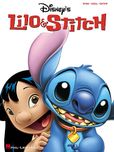 ashes&wine : LILO AND STITCH!!! :D
