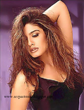 Actress,Bollywood Actress in Bikini: Raveena Tandon in bikini