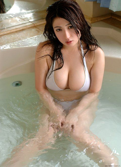 Japan Big Boobs Strong Sexual Desire