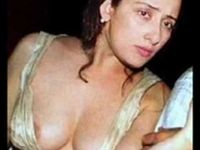 Manisha Koirala, Bollywood and Kollywood Actress Hot Stills