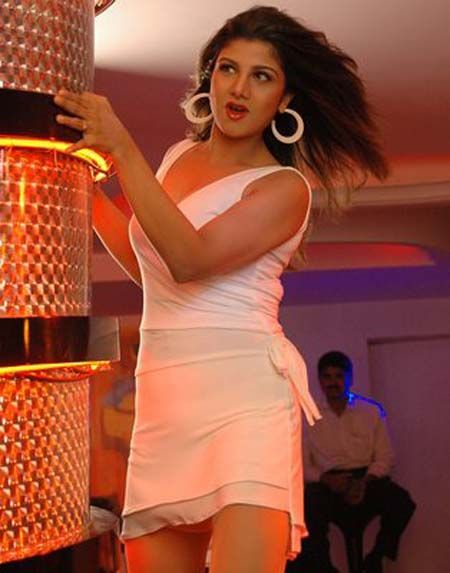 Rambha Boobs Show Sex
