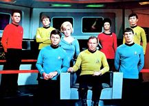 Mundos Hipot�ticos: [Series TV] Star Trek: The Original Series