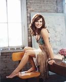 Martina McBride Feet, Legs And Shoes Photos