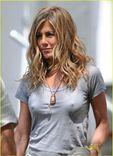 Jennifer Lopez Turns 43! Hottest (Female) Star Over 40?  Page 8