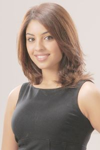 images of South Indian Actress Richa Gangopadhyay Pictures Bollywood