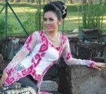 Profil Soimah Pancawati | Pitu 8  Blog Berita Indonesia Terkini