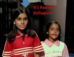 result for padmini kolhapure nude fake