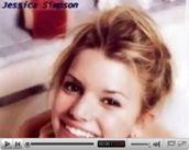 Jessica simpson dolly parton youtube
