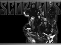 mejores canciones de Scorpions para mi gusto, espero que les guste