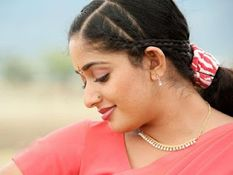 SEXY HOT ACTRESS WALLPAPERS: KAVYA MADHAVAN SEXY NUDE STILLS