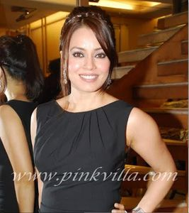 mahima chaudhary shows us how nude mahima chaudhary