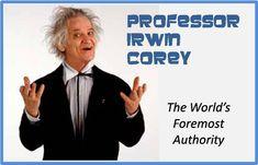 Irwin+Corey jpg