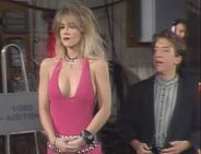 TheWizWit: Whoa Wait, Kelly Bundy is Almost 40??