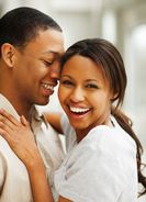 Valentine�s Day Gifts/Ideas: Young Couples | TheEW