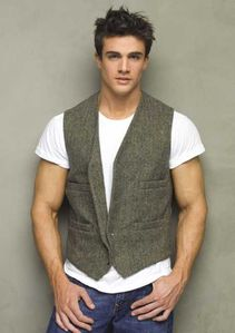 downs philip fusco by comment on this picture philip fusco
