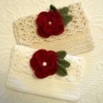CROCHET PATTERNS PURSES � CROCHET FREE PATTERNS
