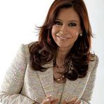 Fotos de Cristina Fernandez de Kirchner, fotos de Cristina Fernandez
