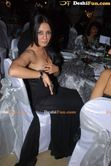 Photogallery: Celina Jaitley Hot Boobs