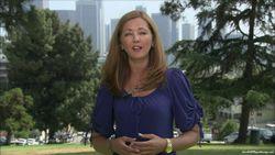 NBC Chris Jansing http://thenewsbabes.blogspot.com/2009/11/nbcschris