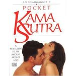 Download Kama Sutra 100+ Modern and Classic Sex Positions with