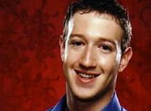 la prensa solidaria: El hombre que destapó al creador de Facebook