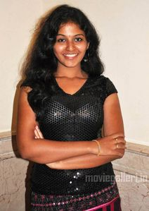 Tamil Actress Anjali sexy stills , south indian actress undressing