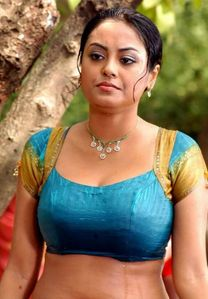 desi-mallu-aunty-blouse-boobs_40 jpg