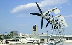 bbs imgboard cgi  collection of modern windmill