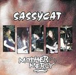 let s rock sassycat mother mercy 2002