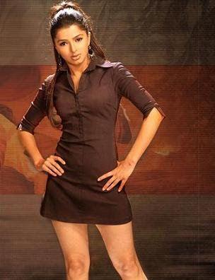 Bhomika Chawla Sexy Videos Indeav Actreis