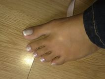 Publi� par beautiful feet � 19:09 1 commentaires