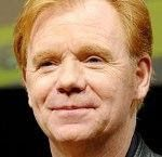 ugly creatures david caruso s red pubes  Small Pubes « Photo
