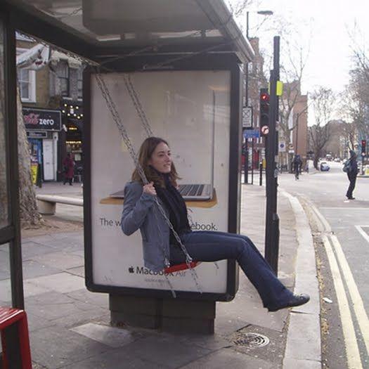 Bus Stops 3 Xxx