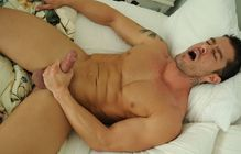 The Amazing Man Naked And Handsome | GALLERY COCK | Free Naked Guy