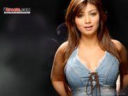 HottGirlsPictures: Ayesha Takia