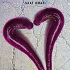 Novel Terbaru Fixi : Retina, Trio, Santet dan Gelap
