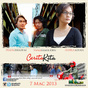Cerita Kita (2013)