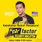 Fear Factor Selebriti Malaysia Musim 2 2014 Full Episode  - Tonton Online