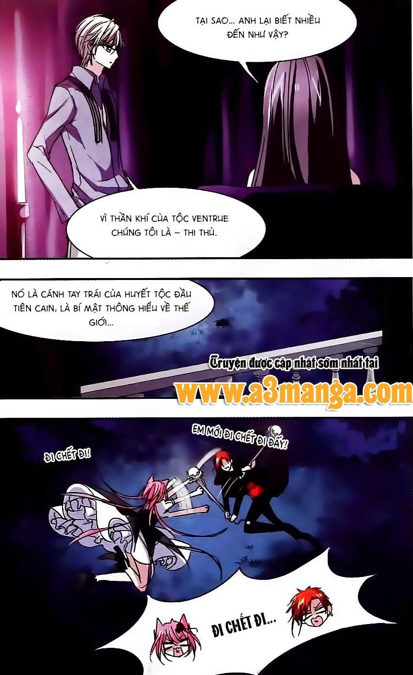 valordomeucarro.com huyết tộc cấm vực chap 33