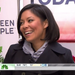 Appreciation Of BOOTED NEWS WOMEN Blog: ALEX WAGNER REVIVES THE TODAY