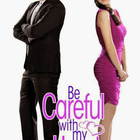 Tonton Be Careful With My Heart (Malay Sub) [2013]Filipino Drama: EPISOD87