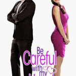 Tonton Be Careful With My Heart (Malay Sub) [2013]Filipino Drama: EPISOD 31