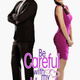 Tonton Be Careful With My Heart (Malay Sub) [2013]Filipino Drama: EPISOD88