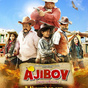 Tonton Online Ajiboy Full Movie - GENGKAKIDOWNLOAD II
