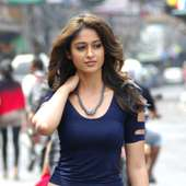Ileana D Cruz - Wallpapers 49